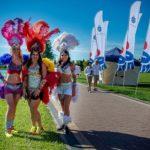 PKO Bank Polski zaprasza do biegania i pomagania w Wałczu